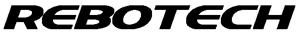 REBOTECH_logoW300